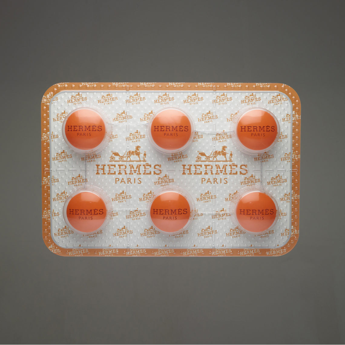 Desire-Obtain-Cherish-Designer-Drugs-Hermes