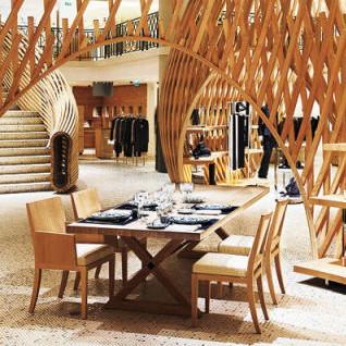 jean michel frank the birkin fairy. Black Bedroom Furniture Sets. Home Design Ideas
