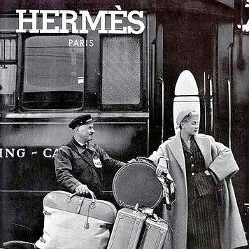 bdeb2acb75a1 PART III  HERMES BAGS AND TRAVEL WITH PURSEBOP.COM