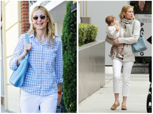 Kelly-Rutherford-Trim-2