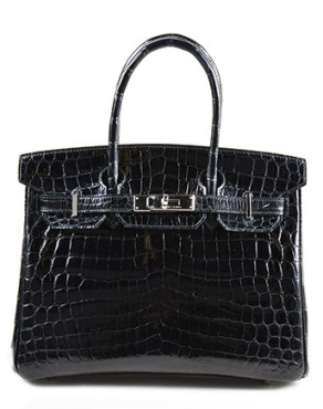 black-crocodile-bag