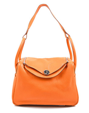 orange-lindy-bag